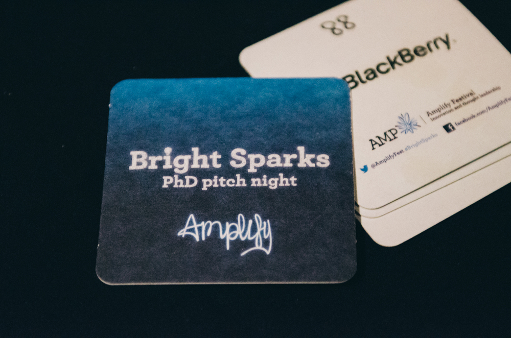 amplifyfest-90.JPG