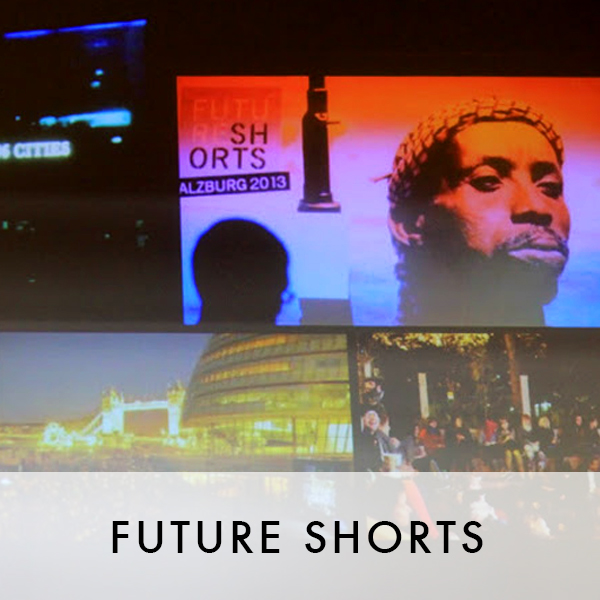 Future Shorts 2013 Season