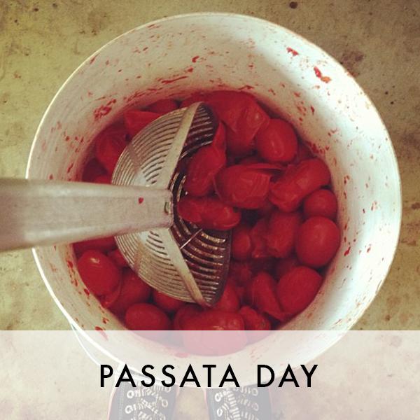 WW_Tile_PassataDay.jpg