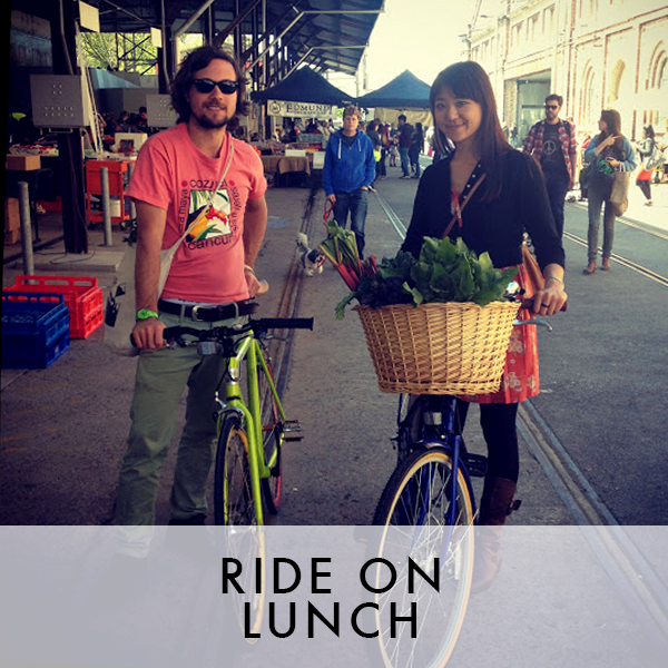 WW_Tile_RideOn.jpg