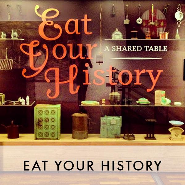 WW_Tile_EatYourHistory.jpg