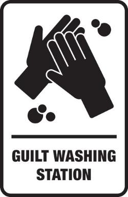 guilt washing station.jpg
