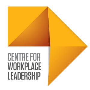 CFWL-logo-web.jpg