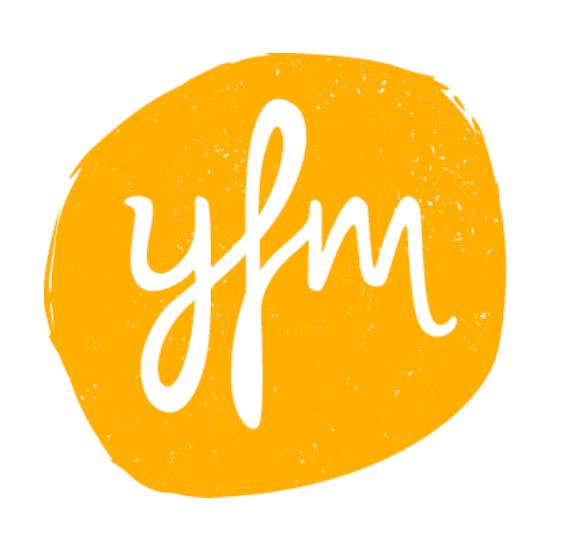 yfm logo.png