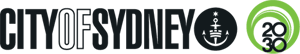 city of sydney logo-main.png
