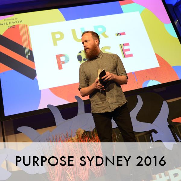 Purpose 2016