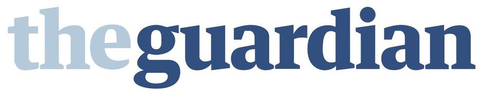The_Guardian-logo.jpg