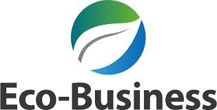 eco business logo.jpeg