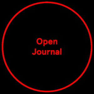 Open Journal logo.png