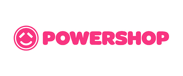 ww_partner_powershop.jpg