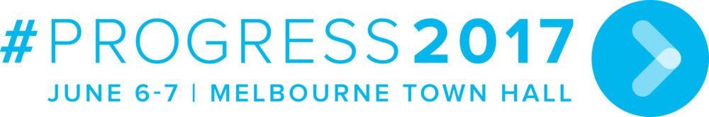 Progress 2017 Logo