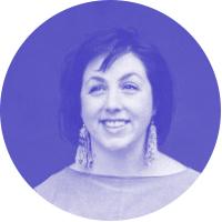 Maria Chetcuti