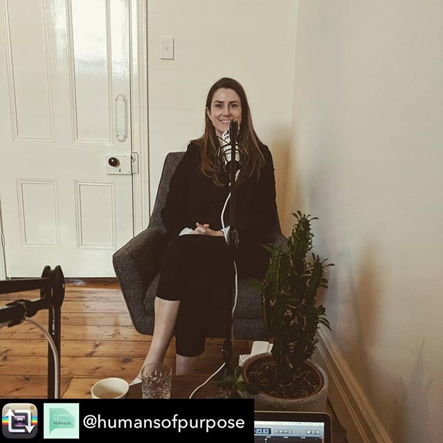 Get your very own insight into #Wildwon, @purpose_do and our founder @sallyrhill! Listen to the latest @humansofpurpose podcast interview. Link in their bio. 🙏👂🎧 ... Repost from @humansofpurpose: Our latest podcast is with this champion @sallyrhill of @wildwonprojects and @purpose_do - we talk creating compelling human-centred experiences 🎤🎶✨😀