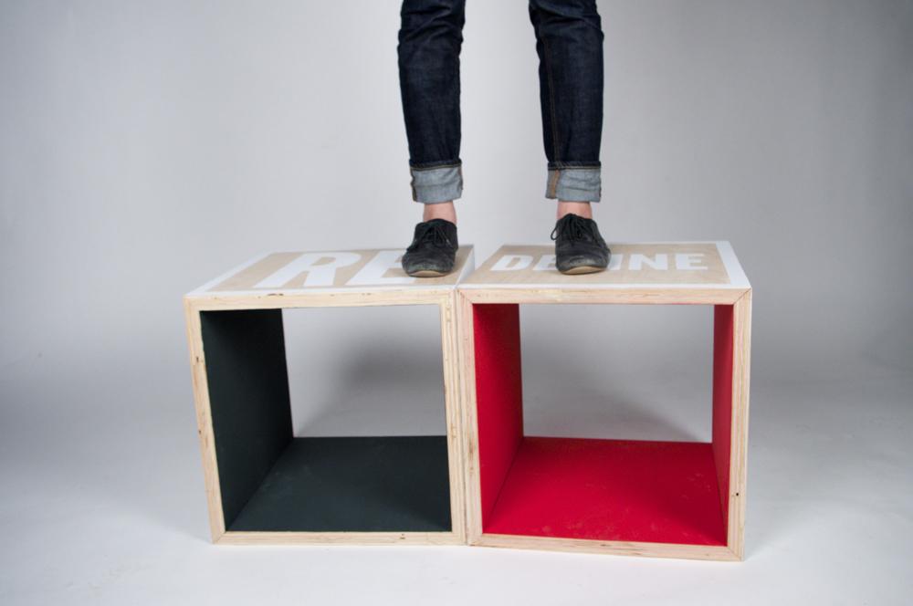 svdl_a-p-stools3.jpg