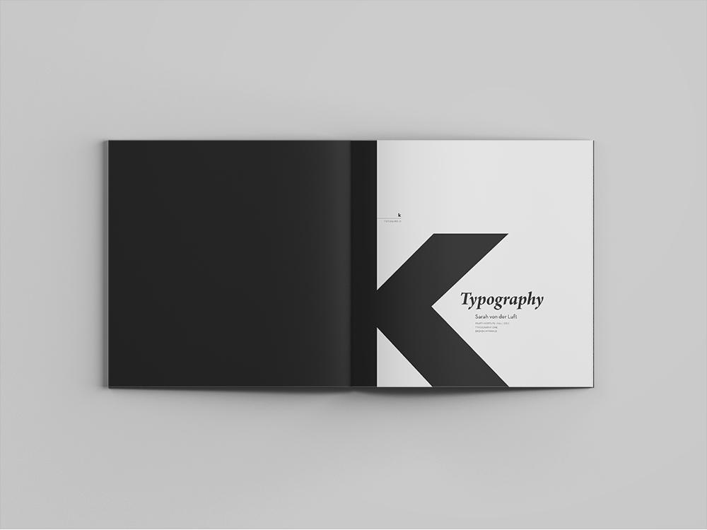 Book_1-2.jpg