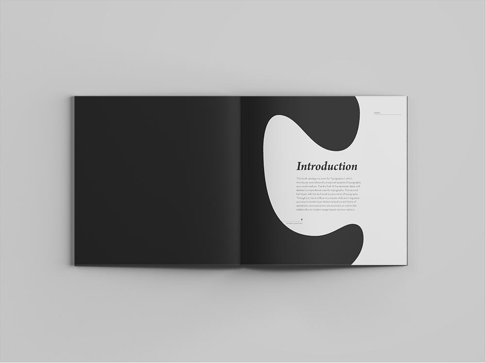 Book_5-6.jpg