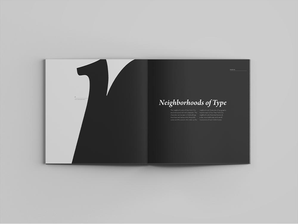 Book_6-7.jpg