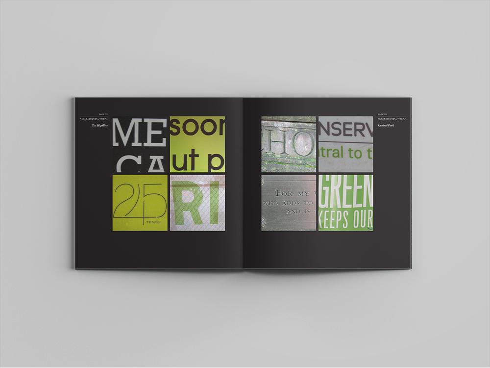 Book_7-8.jpg
