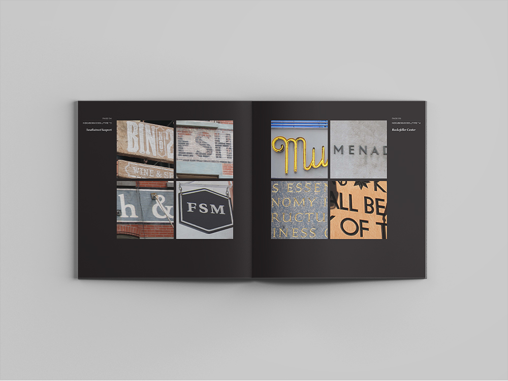 Book_9-10.jpg