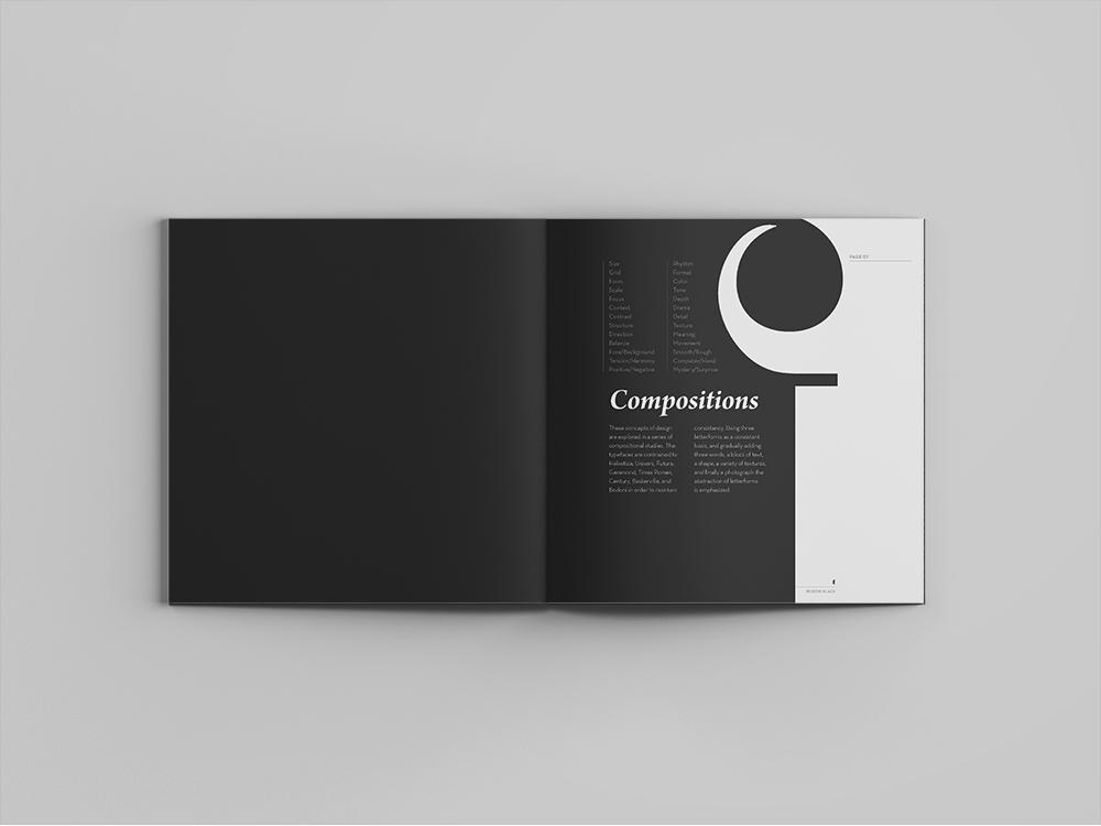 Book_11-12.jpg