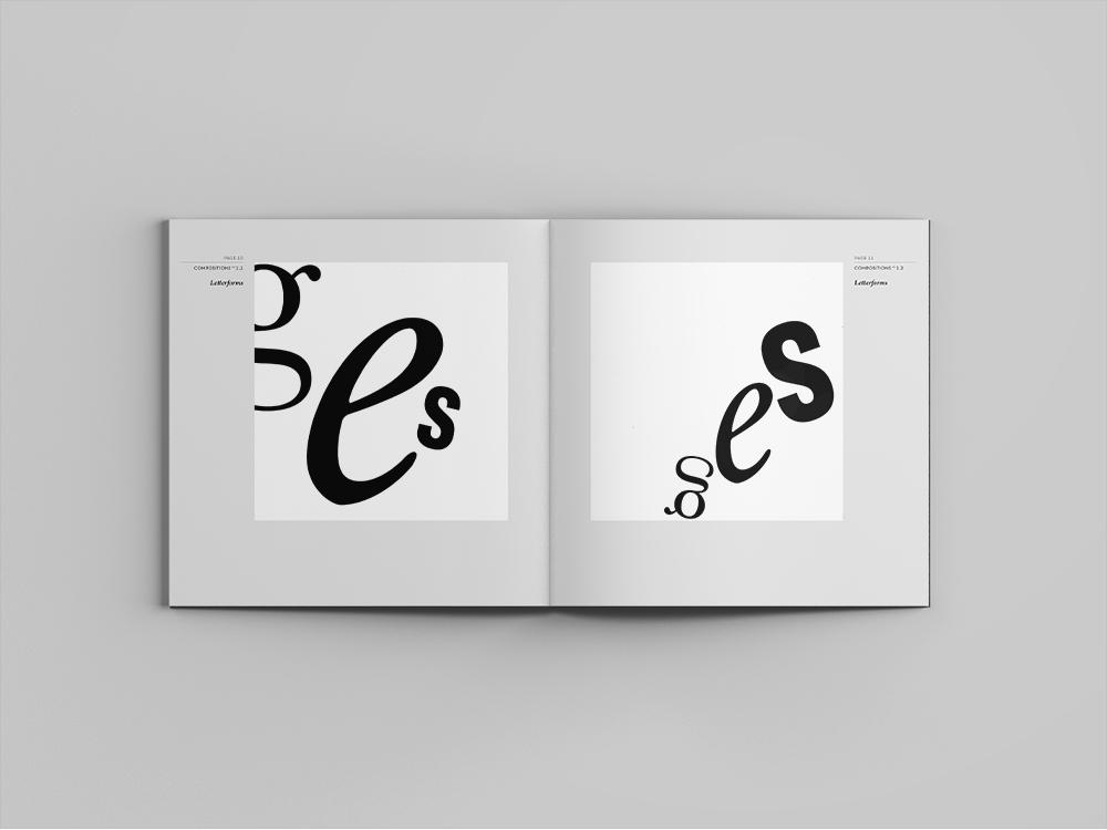 Book_15-16.jpg