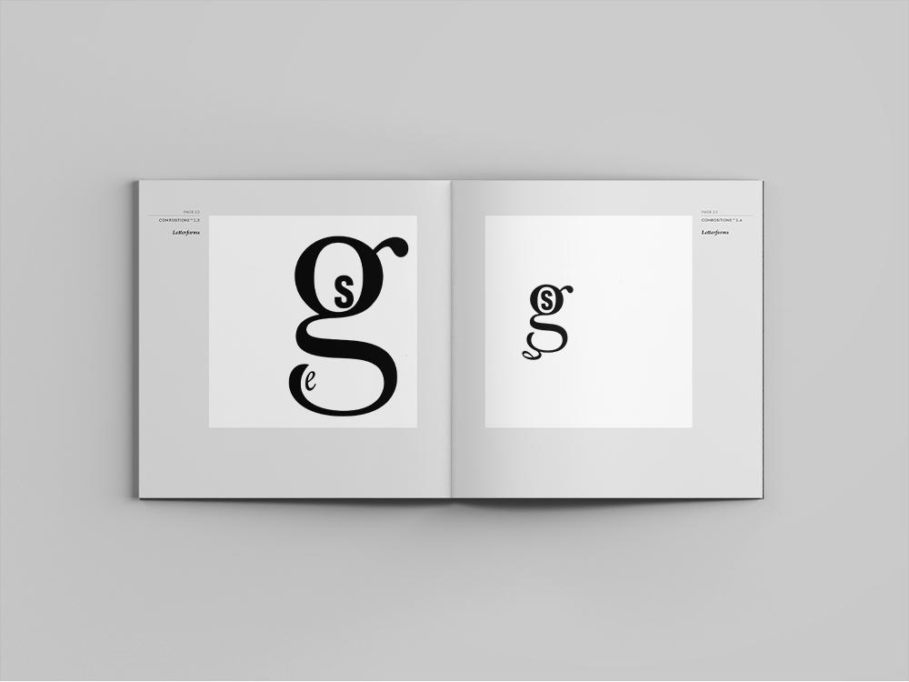 Book_17-18.jpg