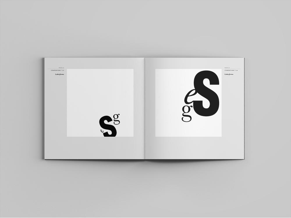 Book_19-20.jpg