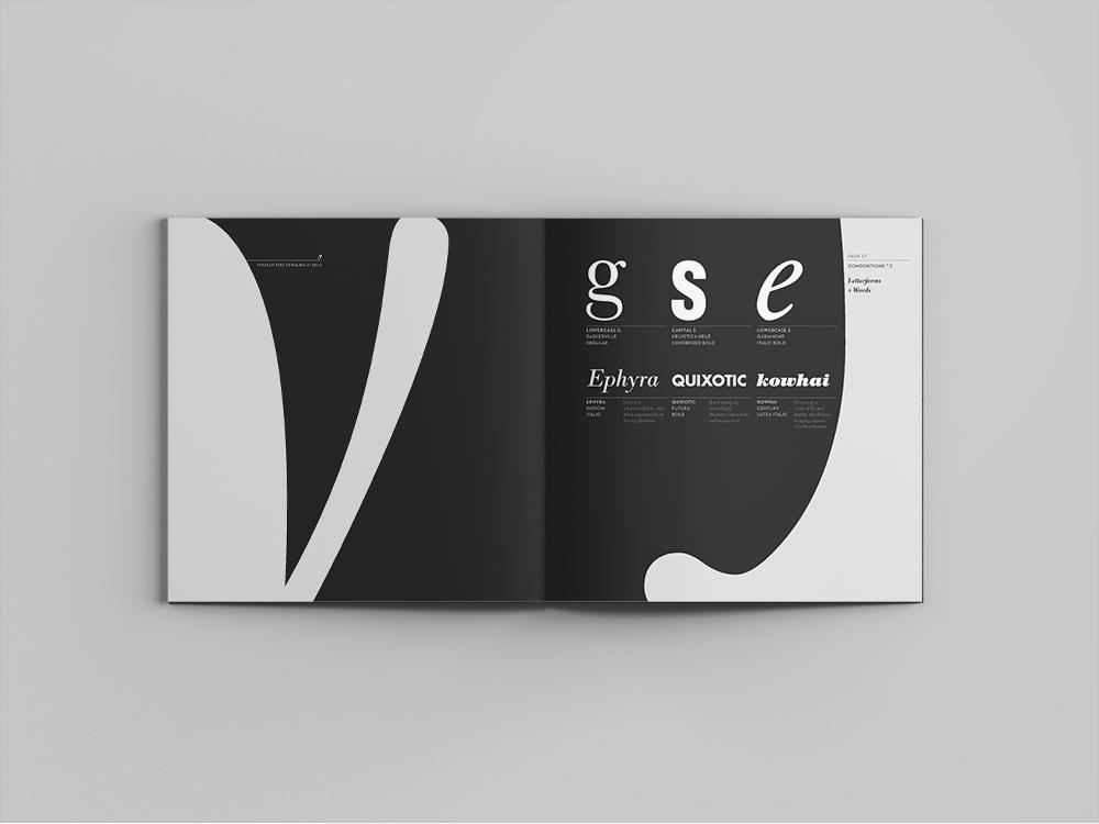 Book_21-22.jpg
