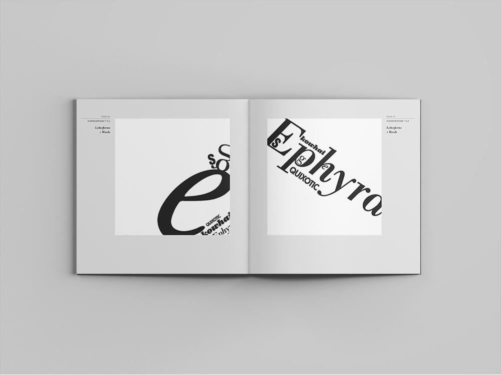 Book_23-24.jpg