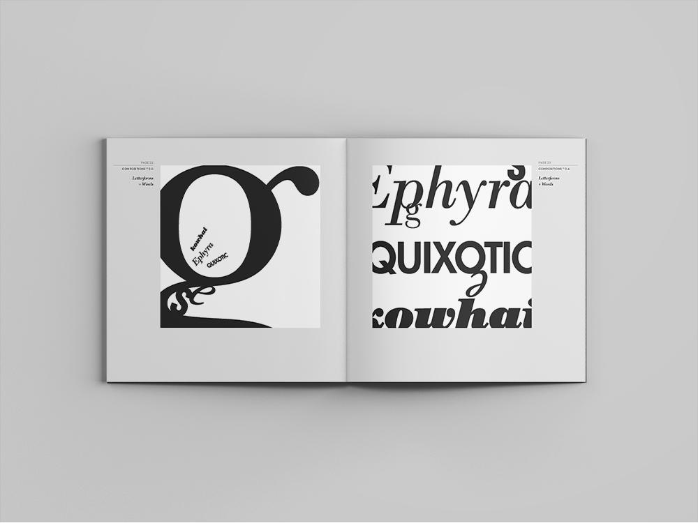 Book_29-30.jpg