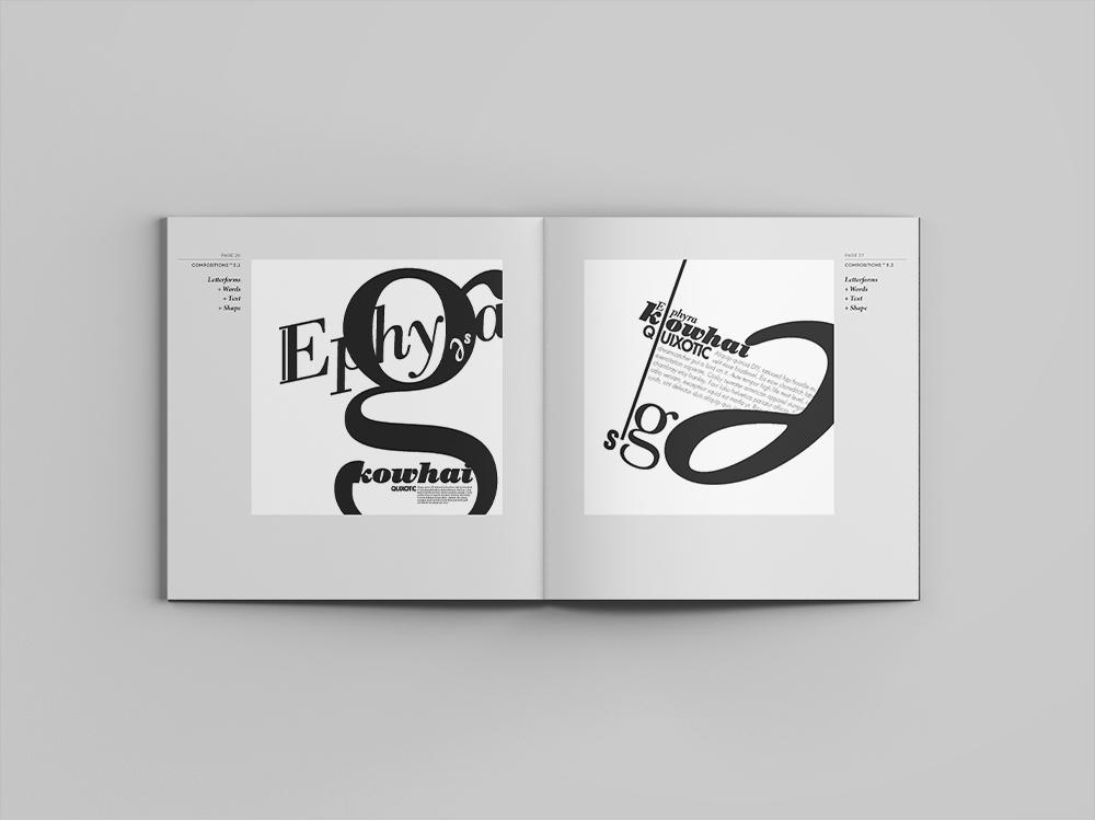 Book_33-34.jpg