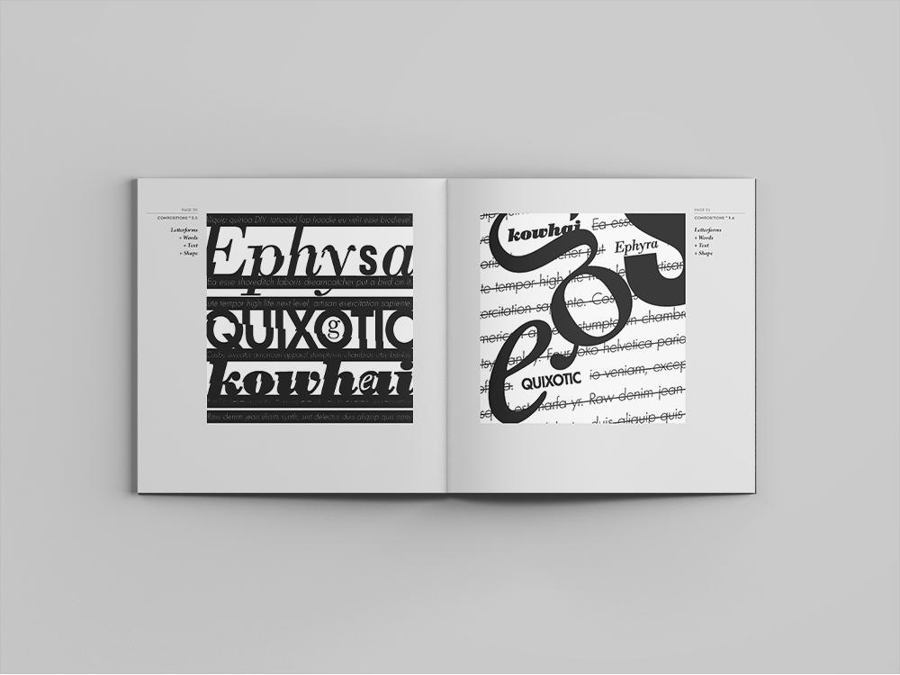 Book_37-38.jpg