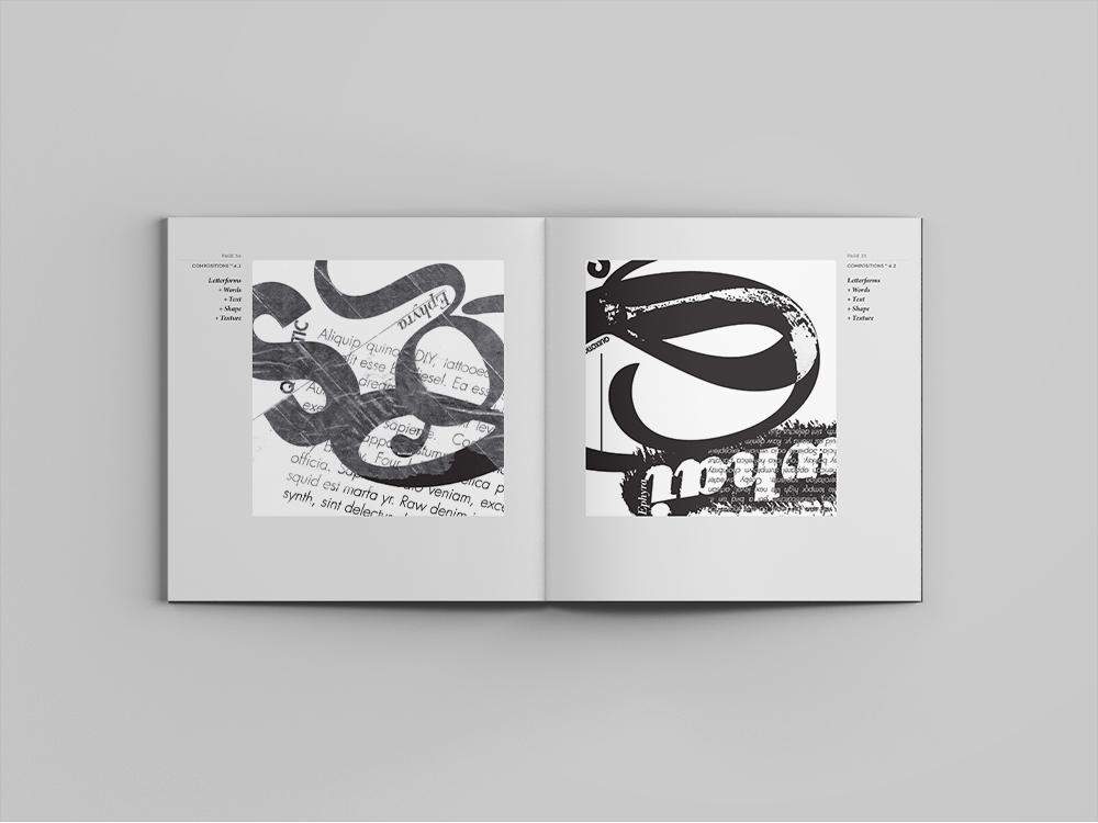 Book_41-42.jpg