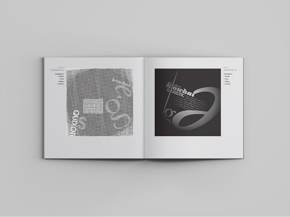 Book_43-44.jpg