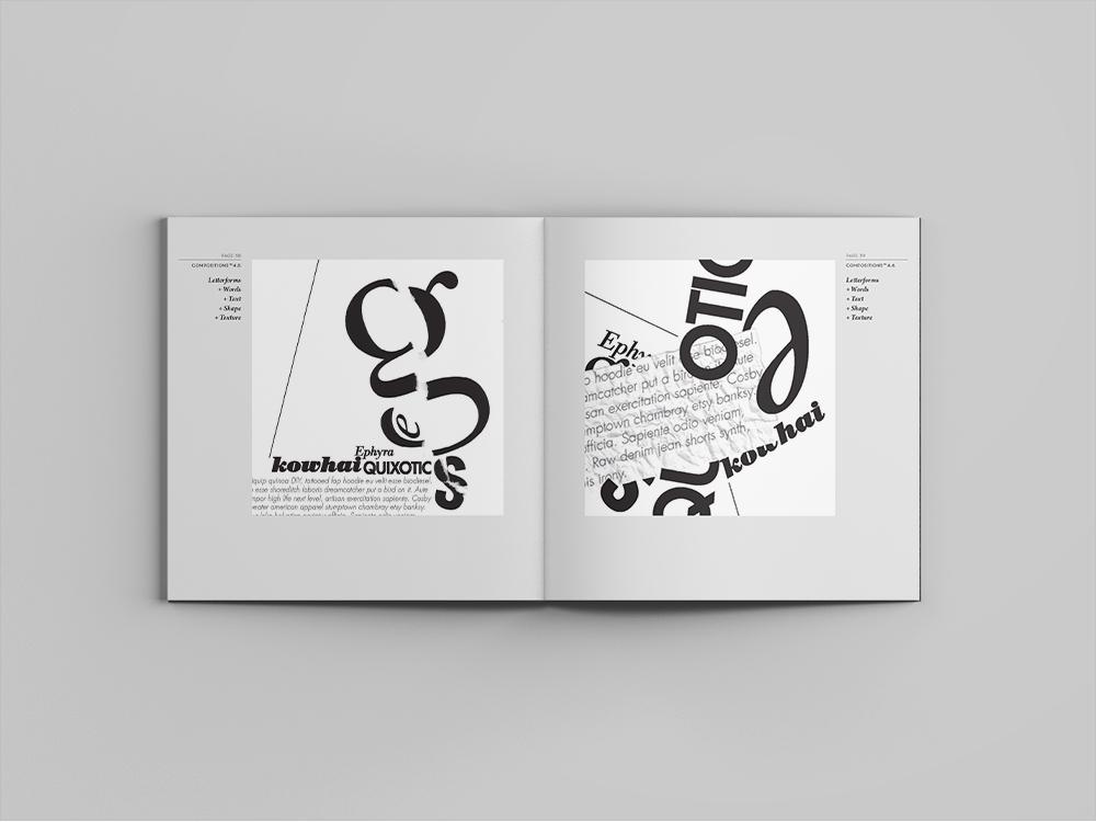 Book_45-46.jpg