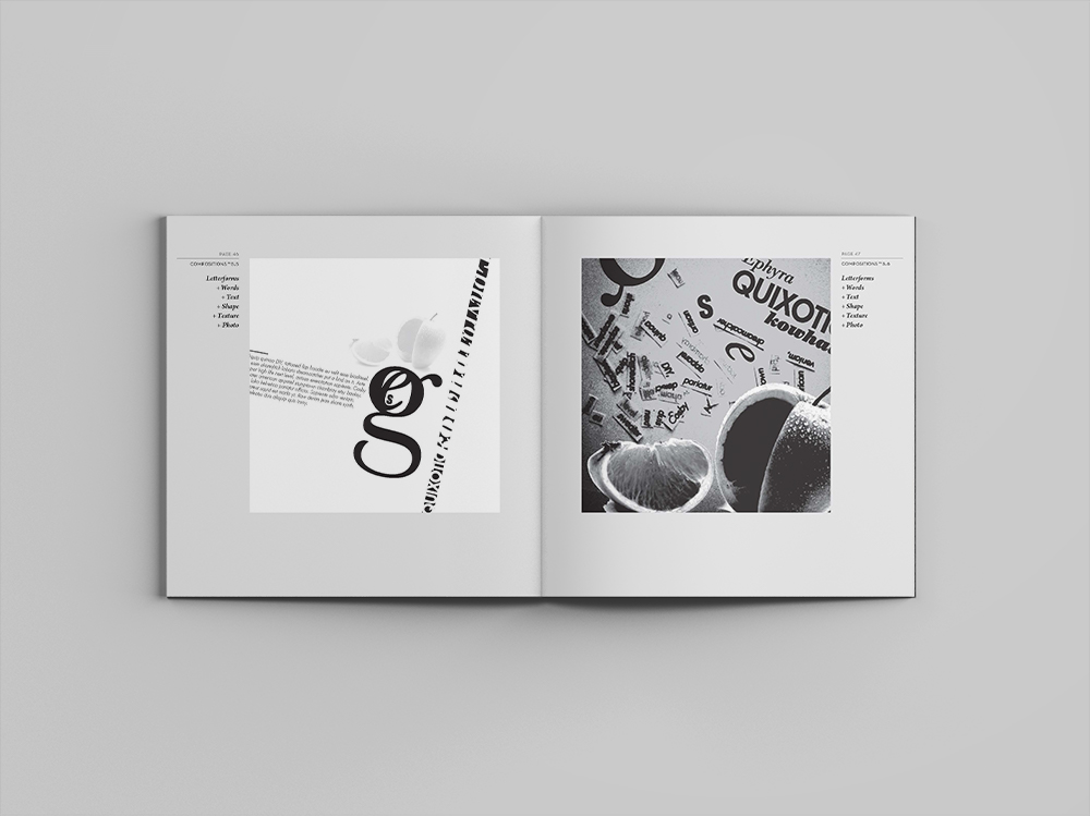 Book_53-54.jpg
