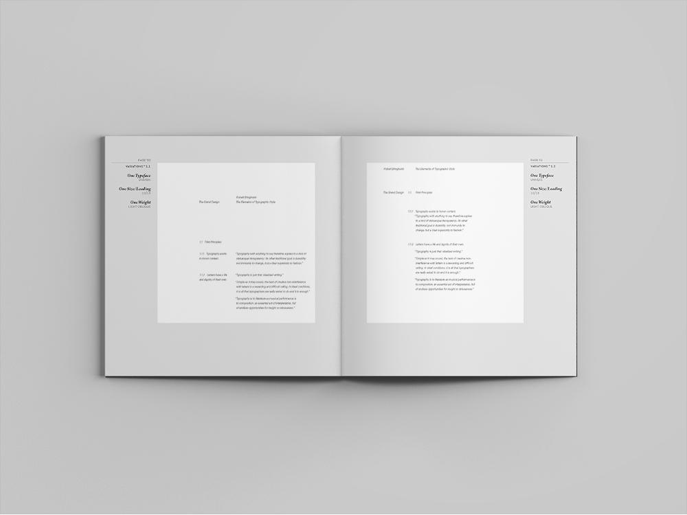 Book_56-57.jpg