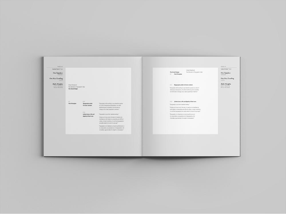 Book_58-59.jpg