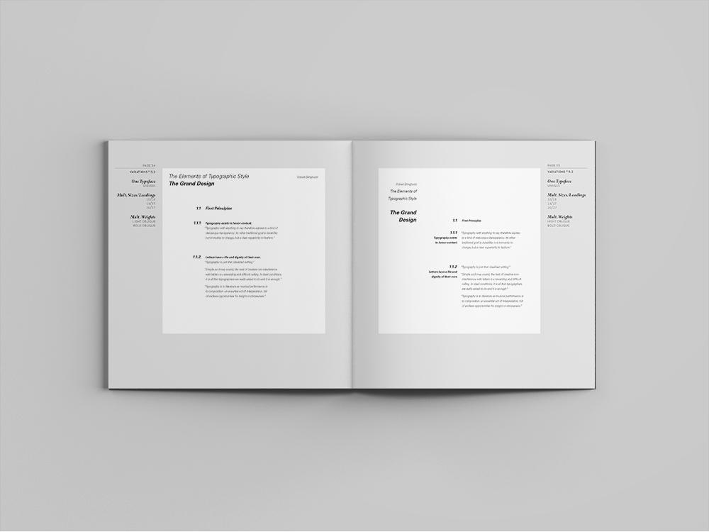 Book_60-61.jpg