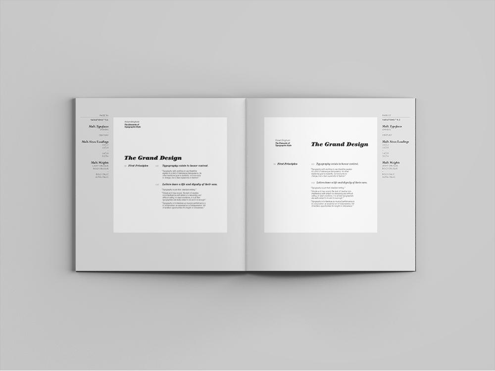 Book_62-63.jpg