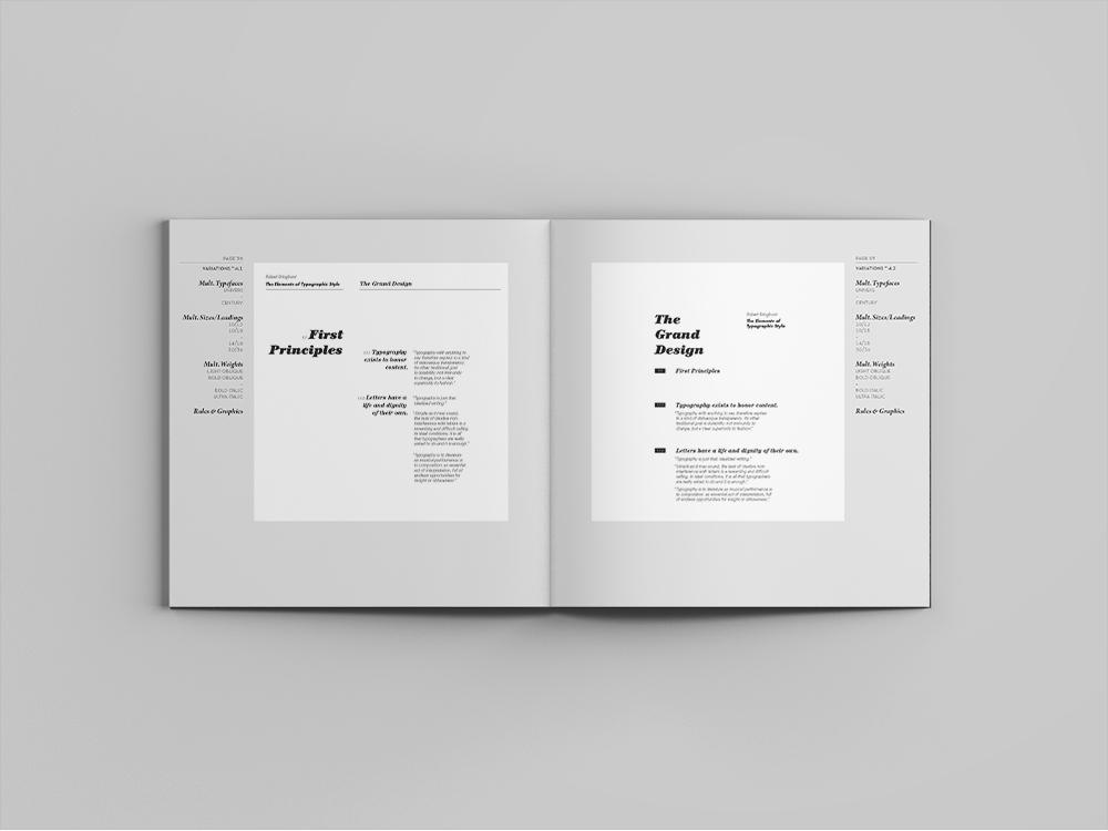 Book_64-65.jpg