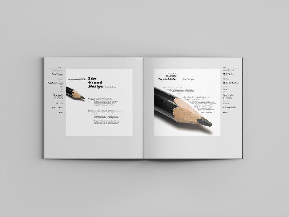 Book_66-67.jpg