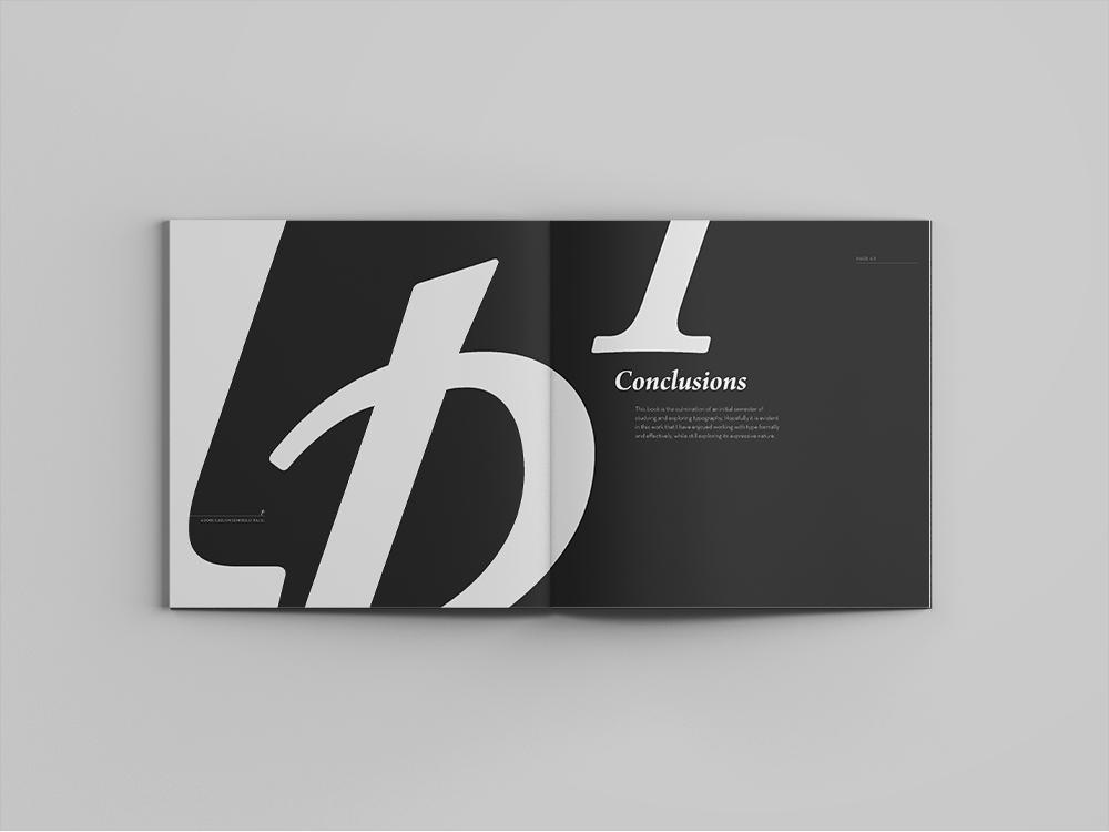 Book_68-69.jpg
