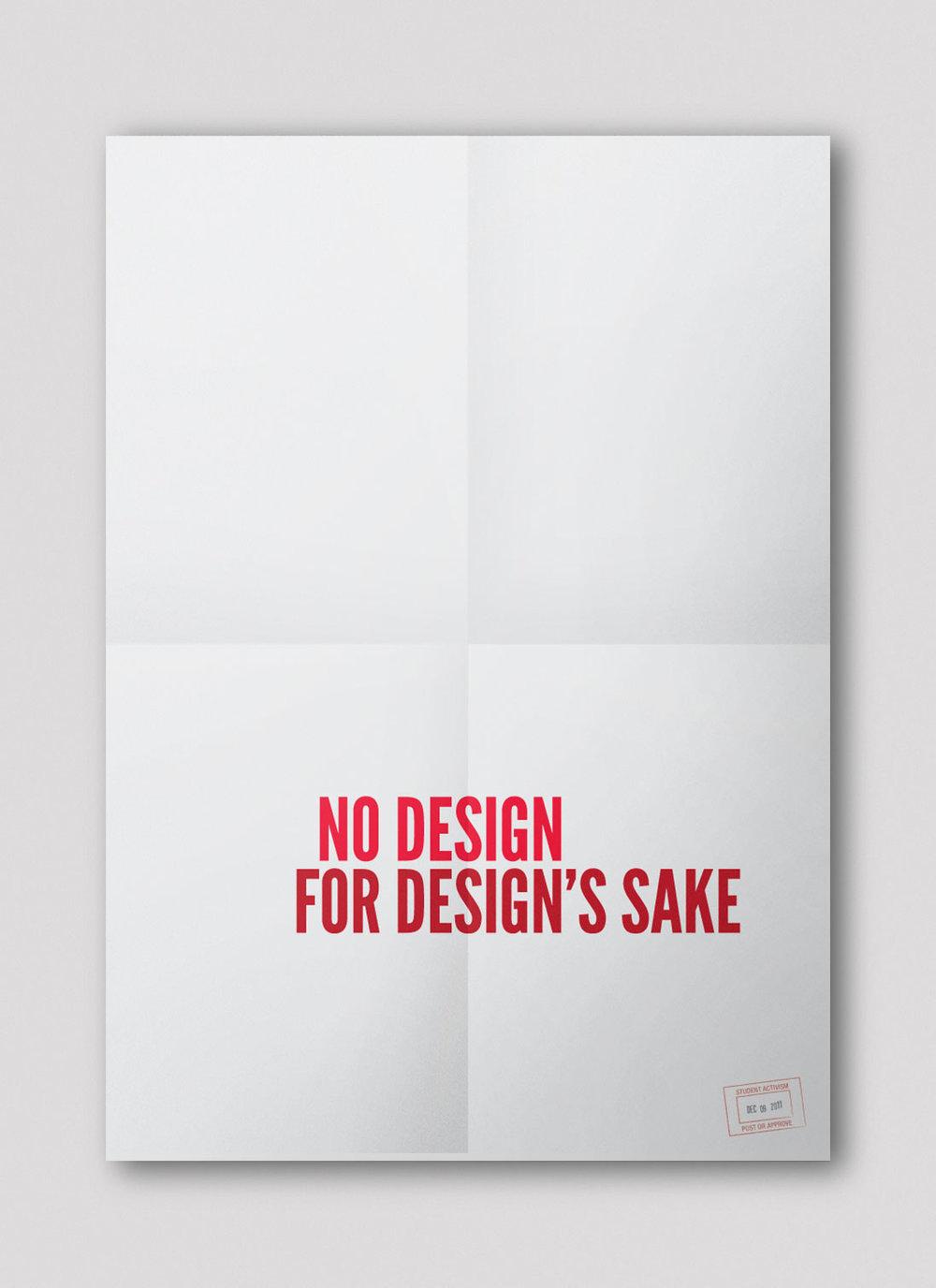 111024-designsake.jpg