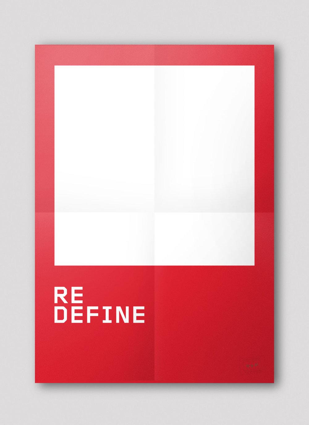 111025-redefine.jpg