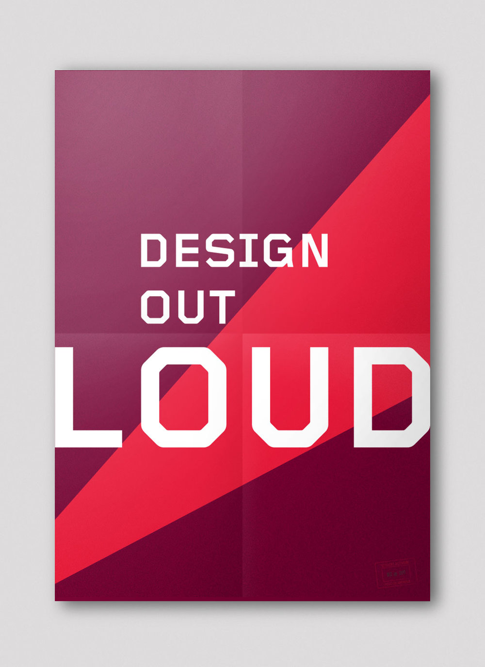 111027-designoutloud.jpg