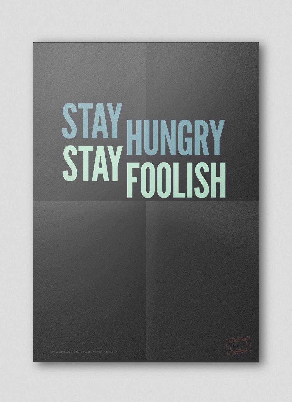 111105-stayhungry.jpg