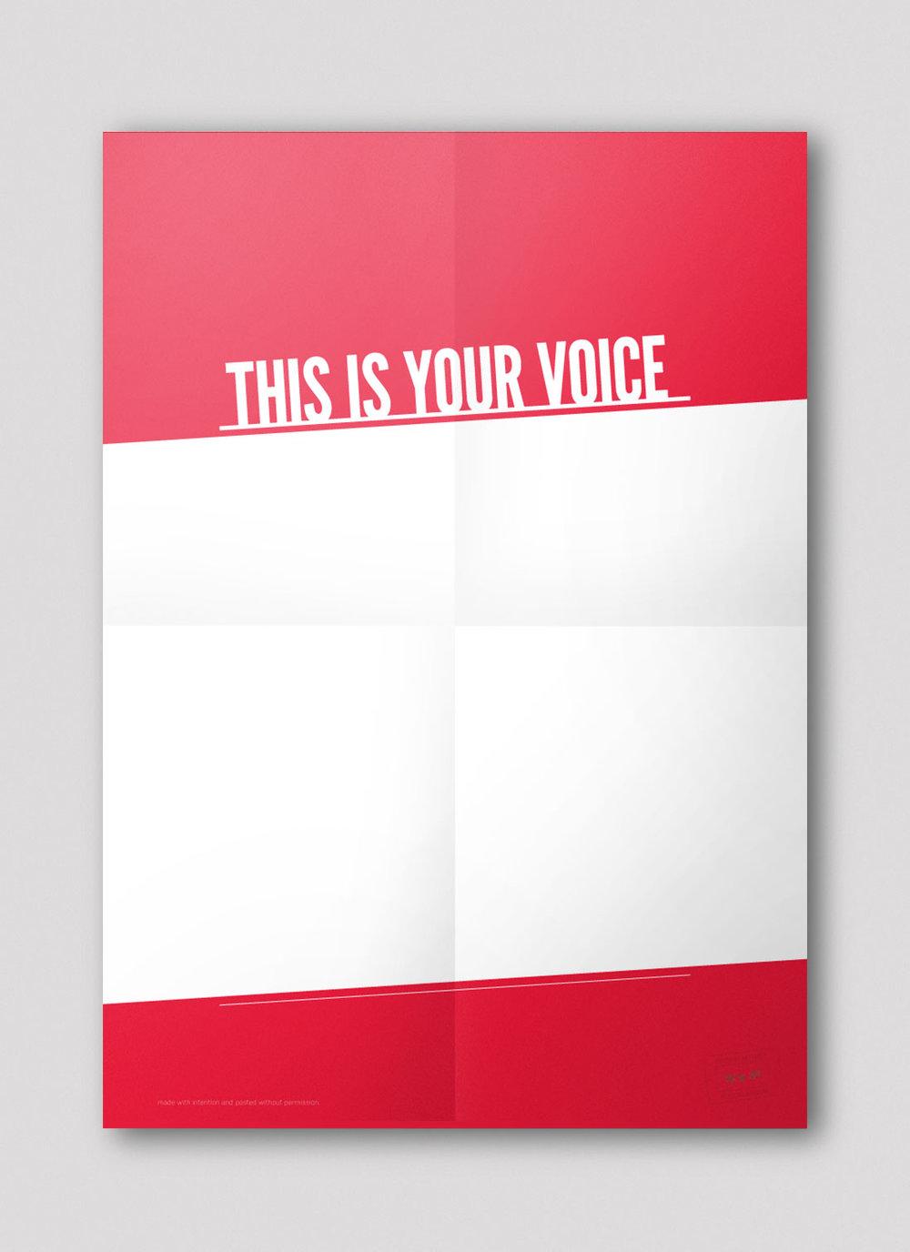 111106-yourvoice.jpg