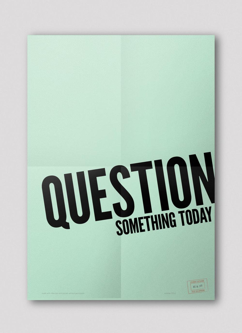 111107-questionsomething.jpg