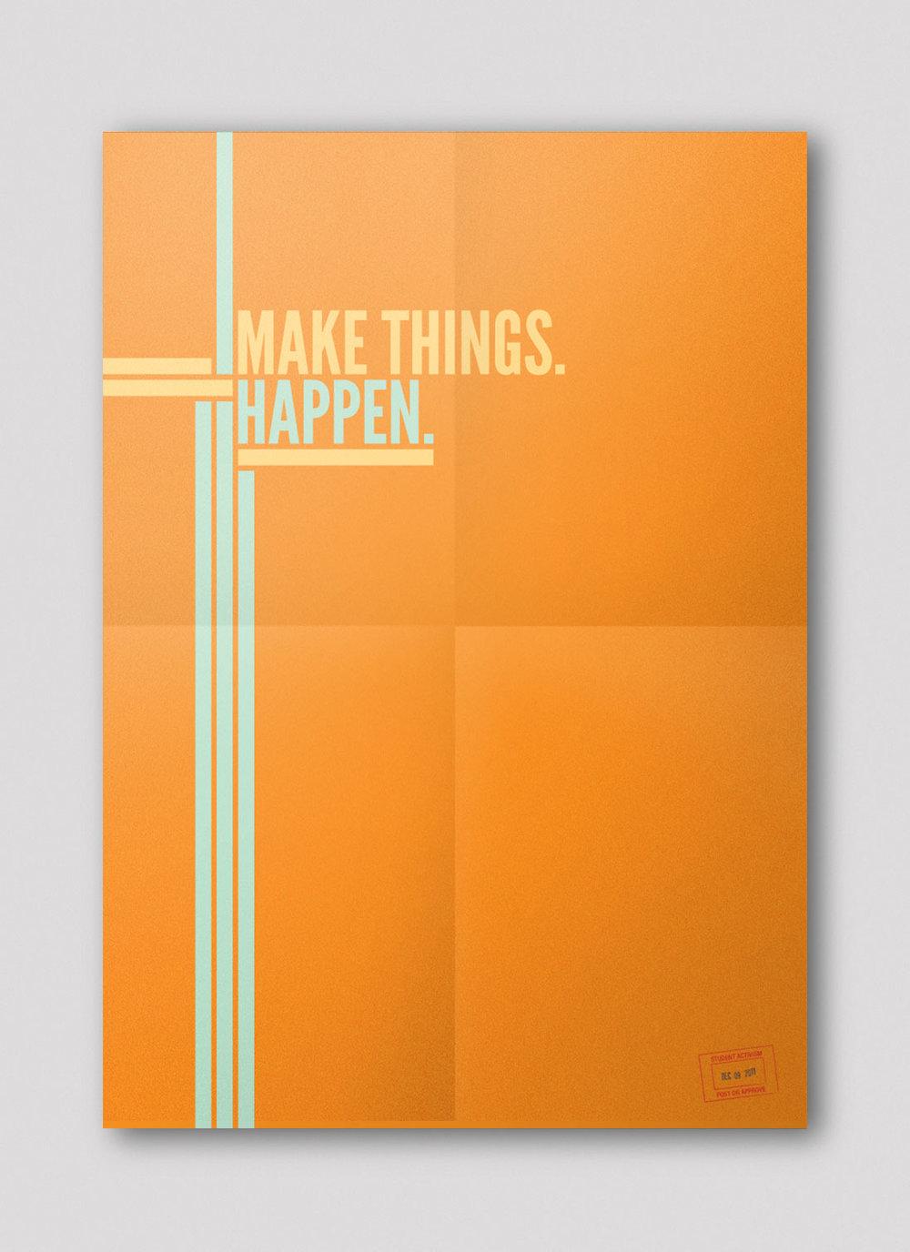 111109-makethingshappen.jpg
